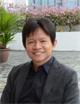 Dr. Shah Kwok Wei.png
