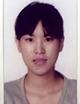 Dr.Xian Zhang.jpg