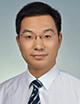 Dr.Ning XU.jpg