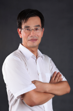 Prof. Shuanghua Yang.png