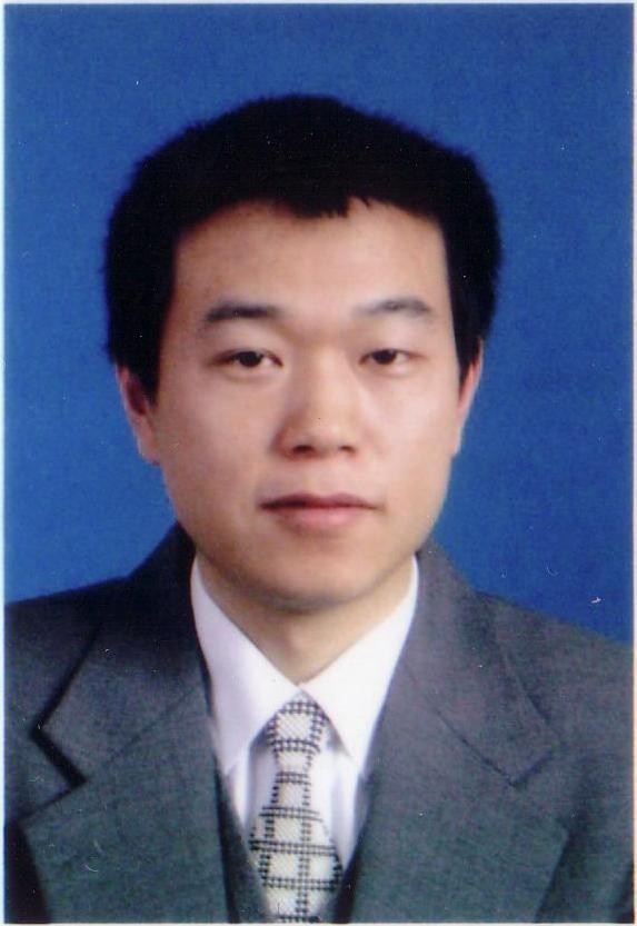 Prof. Guohua Qu.jpg