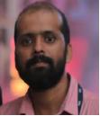 A.Prof. Surej Rajan C.jpg