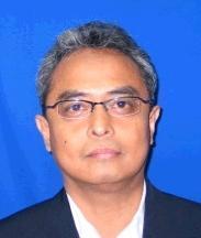 Zainal Abidin Akasah.jpg