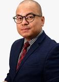 Assoc. Prof Dr Mohd Syuhaidi Abu Bakar116x160.jpg