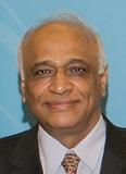 Prof. Maki Habib116x160.jpg