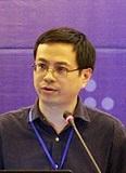 组委会-Ji Zhang 116x160.jpg