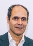 Prof. Álvaro Rocha 116x160.jpg