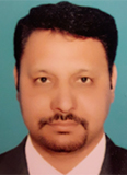 Dr Muhammad Sagir 116x160.jpg
