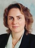 Prof. Liz Bacon 116x160.jpg