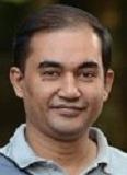 Dr. Shamim H Ripon 116x160.jpg