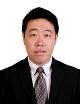 Prof. Xuedong Liang.jpg