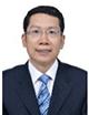 Prof. Yuqi Zhou.png