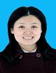 Assoc.Prof. Xiuhua Li.png