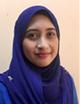 Dr. Nur Mardhiyah Aziz.png