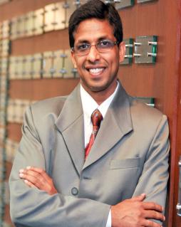 Subodha Kumar.png
