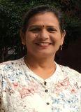 Arumugam Dhanalakshmi.jpg