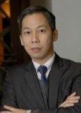 Samuel Kwok.jpg