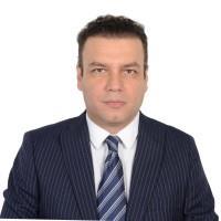 Sayyed Mahdi Ziaei.png