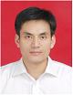 Prof. Jiangtao Luo.png