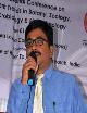 Prof. POKKULURI KIRAN SREE.jpg