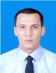 Dr. Makhloufi Lahcene.png