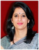 A.Prof. Parneeta Dhaliwal.jpg