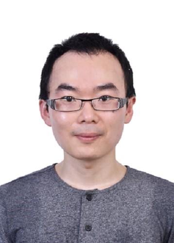 Prof. Tao Wang.jpg