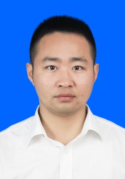 Dr. Yuandi Qian.jpg