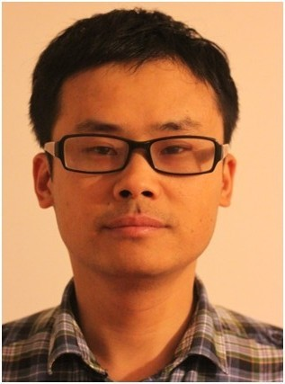 Senior engineer, Ji Li.jpg