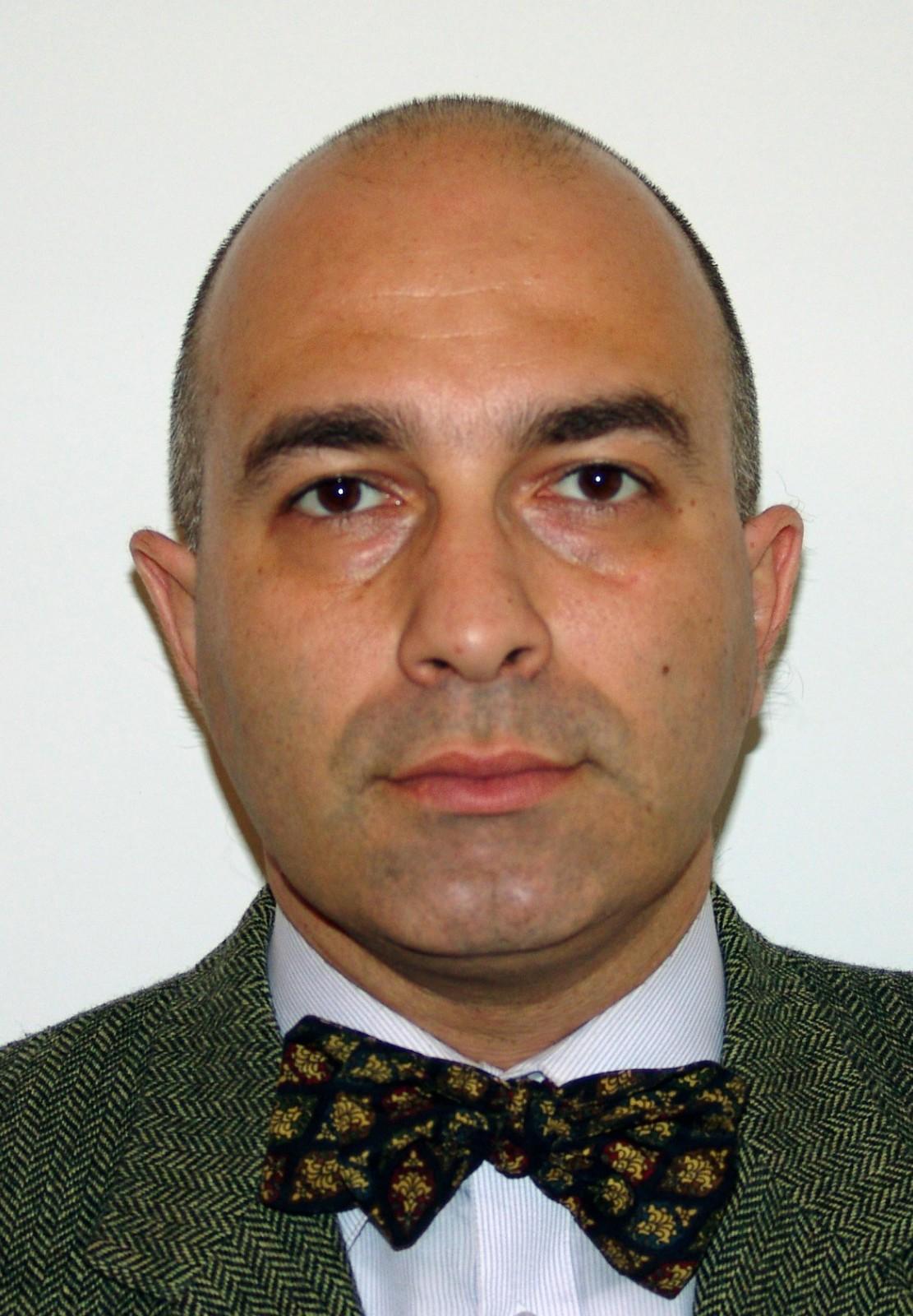 Prof. Paolo Vincenzo Genovese.jpg