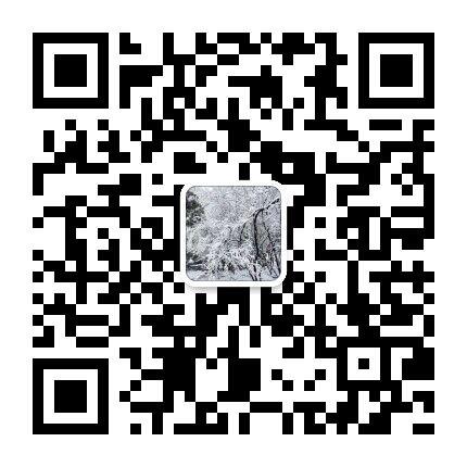 CMMNO【SCI】Eric Jiang.jpg