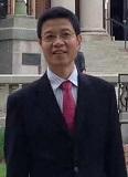 Prof. Li Tong.jpg
