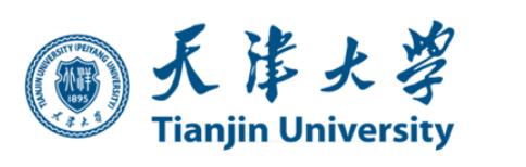 天津大学logo.png