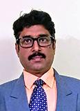 116-Prof.Anil L. Wanare.jpg