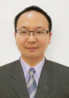 Prof. Yonggui Wang.jpg