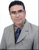 Dr. Benuprasad Sitaula.png