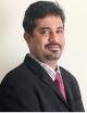 Dr.Sugoutam Ghosh.jpg