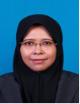 Prof. Dr. Noorhayati Mansor, CMA.jpg