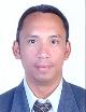 Prof. Patrick D. Cerna.png