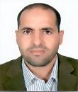 Prof. Thami  AIT-TALEB.jpg