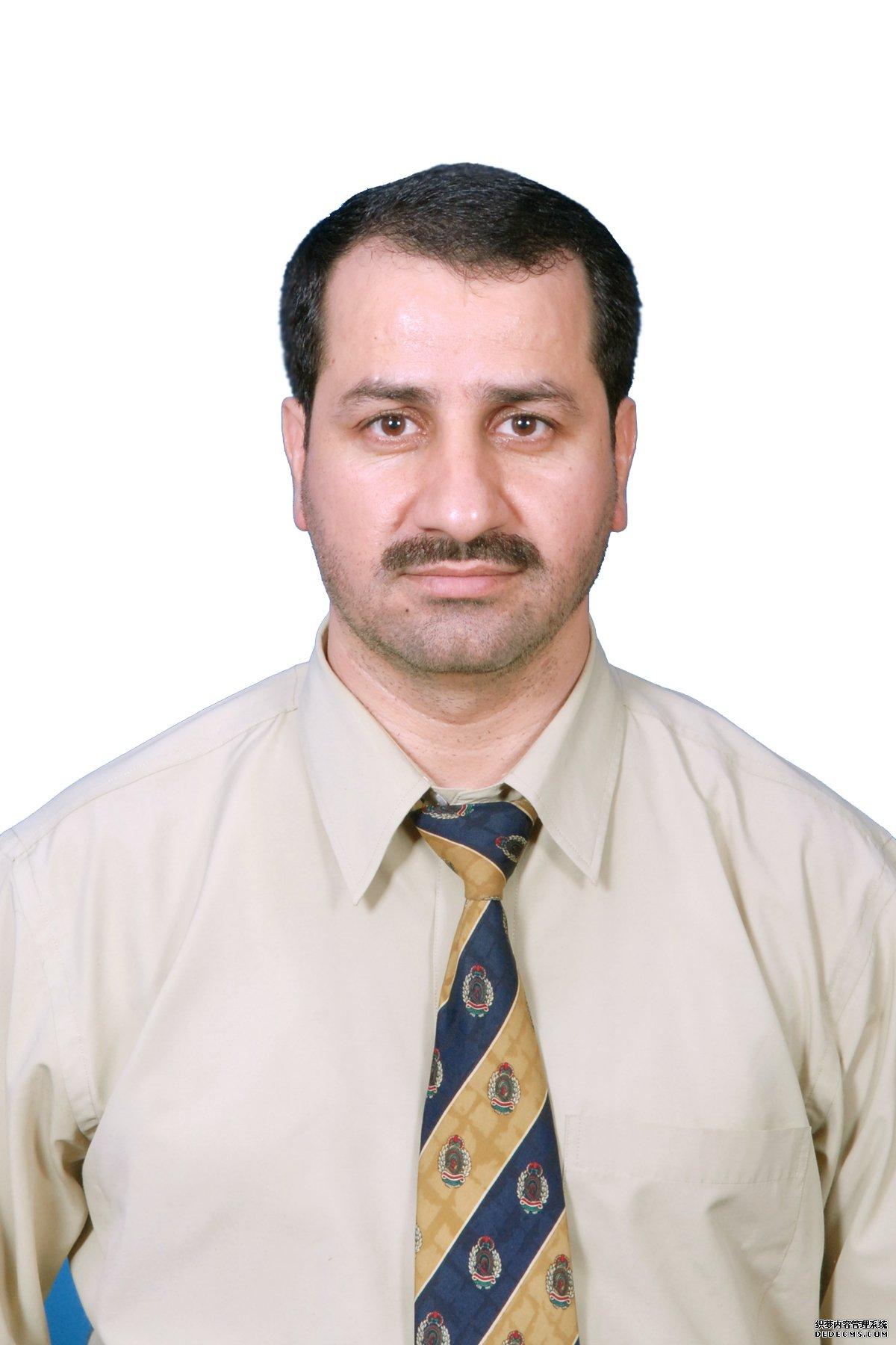A. Prof.Hussein.jpg