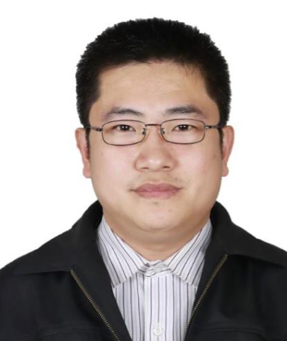 Qingfeng Chen.png
