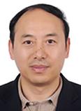 汤宝平 教授 重庆大学 116-160.jpg