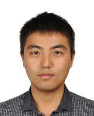 Dr. Yipin Wan.jpg