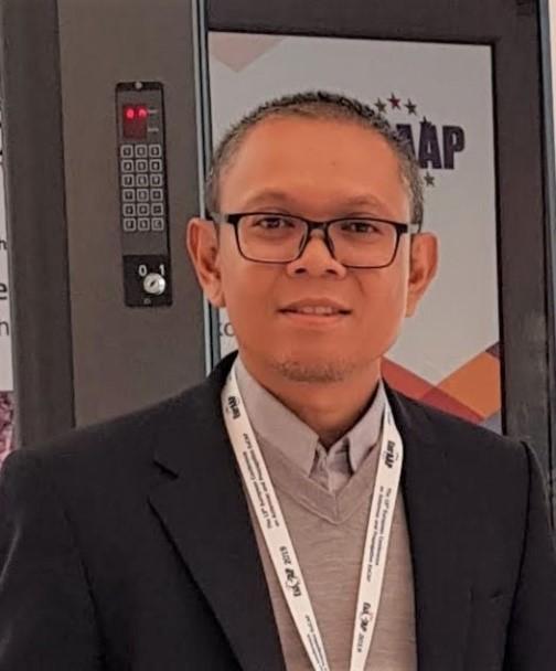 Prof. Dr. Zahriladha ZAKARIA.jpg