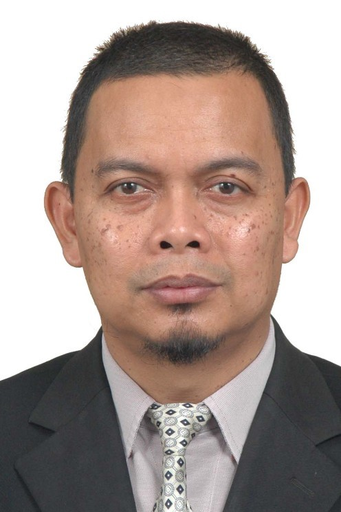 Hamidi Abdul Aziz.jpg