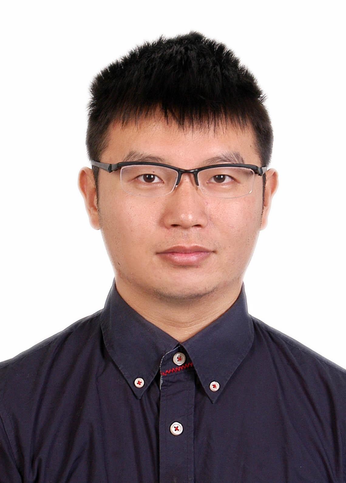 Prof. Keren Dai.jpg