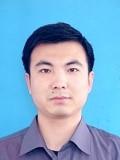A. Prof. Huan Yu.jpg