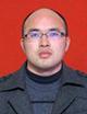 Dr. Yong Zhang.jpg
