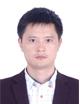 A. Prof. Bobo Li.jpg